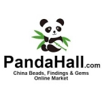 PandaHall – Up to 75% OFF on Factory Bargains Beads