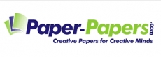 PaperPapers – Business
