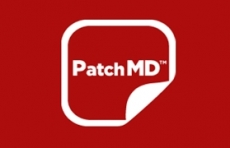 PatchMD – Nutritional Supplements