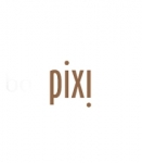 Pixi Beauty – Save 15% off your entire order at PIXI Beauty with code WINTER15.