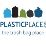 PlasticPlace.com – Business
