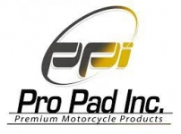 Pro Pad Inc. – Automotive