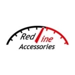 Redline Automotive Accessories Corp. – Automotive