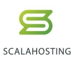 Scala Hosting – Web Hosting