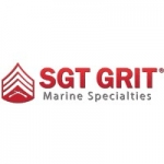 Sgt. Grit Marine Specialties – USMC 244th Birthday items – 10% off at grunt.com. Valid through 10/30 with Code PJS1915S. Shop Now!