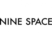Shop Nine Space – 40% Off Bamboo Bed Sheets