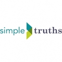 Simple Truths – 30% Off Site-Wide Simple Truths