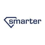 Smarter-Phone.co – Save up to 80% off and buy your next smart phone now! Only at Smarter-Phone.co!