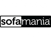 Sofamania – Save 70% off the Leading Furniture Brands and FREE Shipping: Shop Sofamania!