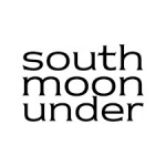 South Moon Under – Shop New Fall New Arrivals for Women at South Moon Under. Free shipping on all orders $100+.