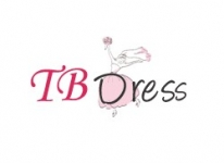 TBdress.com – Fall in Love with A Dress at Tbdress, Shop Now!