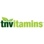 TNVitamins – Nutritional Supplements