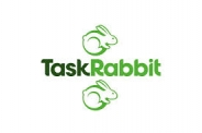 TaskRabbit – US: New Customers Save $10 with Coupon Code: NEW10US