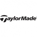 Taylor Made Golf – CA_New P760 Irons Now Available + Free Shipping!