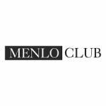 The Menlo Club – Get 50% Off Your First Month Of Menlo Club Code: TB50OFF