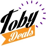 Toby Deals – Up to 40% Off on the Latest Unlocked Mobiles – Samsung, Apple, Motorola, Huawei, Xiaomi, Nokia, LG and more