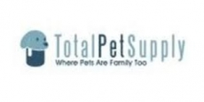 Total Pet Supply – Pets