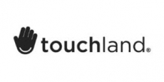 Touchland – Accessories