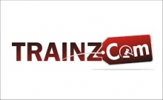 Trainz.com – Huge Discounts on Railroad Artwork for Fathers Day – many under $20!