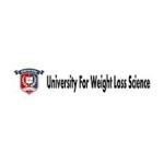University for Weight Loss Science – Sports/Fitness
