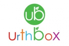 UrthBox – $10 Off – FATHERS DAY