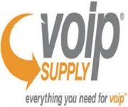 VoIP Supply – VoIPSupply.com…Everything You Need For VoIP!