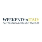 Weekend in Italy – Travel