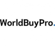 WorldBuyPro – Marketing