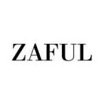 ZAFUL.com – ZAFUL VIP Day: Free Shipping on orders over $29 + Extra 20% off $60