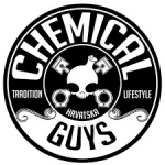 Chemical Guys – Automotive