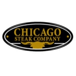 Chicago Steak Company – Top Quality Beef Steaks Ideal to Treat your Mum this Mothers Day