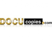 Docucopies – Marketing