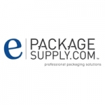 ePackage Supply – Shop containers for frozen treats at ePackage Supply- just in time for summer!