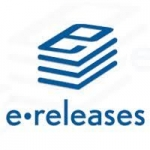 eReleases Press Release Distribution – Marketing