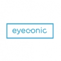 Eyeconic – Come face to face with the perfect frames. Get real answers with our virtual try-on tool