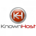 KnownHost, LLC – Web Hosting
