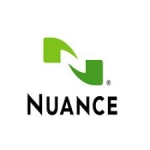 Nuance – Computer SW
