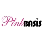 PinkBasis – Shop PinkBasis.com for ingerie