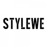 Stylewe – Up to 30% Off, Best Seller Mid Dresses
