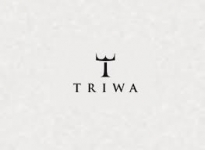 Triwa – Black Friday
