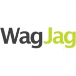 WagJag – 70% to 90% off Canada's Best Staycations. Only at WagJag.